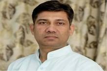 श्रीगंगानगर में BJP के निहालचंद जीते