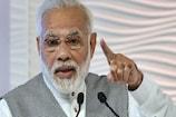 संजय निरुपम ने PM मोदी को कहा- औरंगजेब का आधुनिक अवतार