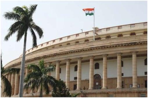 उच्च सदन में बीजेपी के सदस्यों की संख्या बढ़कर 74 हो गई है, जबकि एनडीए का कुनबा 112 सदस्यों का हो गया है.