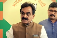 किसान कर्जमाफी सूची: BJP अध्यक्ष राकेश सिंह ने बताया फर्जी