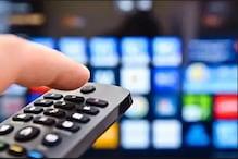 मोबाइल सिम की तरह हो सकता है आपका TV सेट टॉप बॉक्स