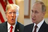 जब छिड़ेगा परमाणु युद्ध, तब यूं सुरक्षित रहेंगे रूस-अमेरिका