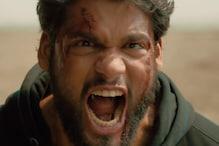 Review: सनी देओल की मौजूदगी में भी 'ब्लैंक' रह गई फिल्म