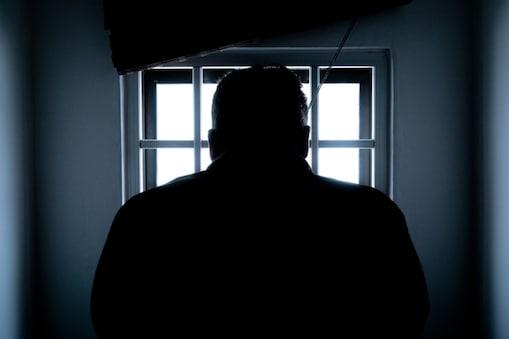 रेप के आरोपी एंबुलेंस 108 के ड्राइवर रामनिवास गुर्जर को गिरफ्तार कर लिया है.