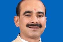 दिग्गजों को पछाड़ केंद्र में मंत्री बने थे अजय टम्टा