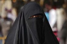 बुर्का बैन: मुस्लिम सोसायटी चीफ को जान से मारने की धमकी