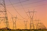 गरियाबंद के 200 से ज्यादा गांव में बिजली कटौती की परेशानी