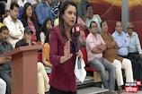 'मोदी को फाँसी' वाले बयान पर कांग्रेस को माफ़ी मांगनी चाहिए