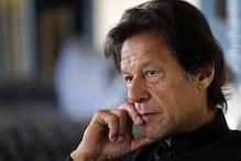 इमरान खान की गलती से पाकिस्तान के पानी में बह गए करोड़ों रु