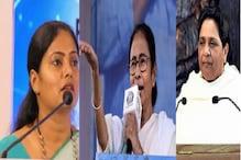 अंतिम चरण में इन महिलाओं का कद तय करेगा दिल्ली में किसकी...