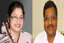 कोडरमा सीट: पूर्व सीएम के सामने वापस सीट पाने की चुनौती
