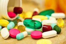 जशपुर के युवा नशीली दवाओं के गिरफ्त में