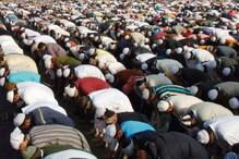 मुस्लिम बहुल इलाकों में भी खूब चला मोदी मैजिक