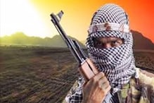 आतंकवाद की तुलना में माओवादी हमले में गईं सबसे ज्यादा जान