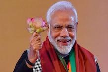 मोदी के फैन ने कहा-दोबारा PM नहीं बने तो कर लूंगा आत्महत्या