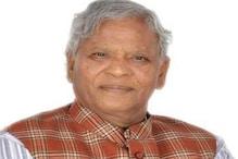 रतन लाल कटारिया: भाजपा ने तीसरी बार खेला इन पर दांव