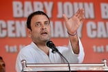 राहुल गांधी ने पीएम मोदी को कहा झूठा