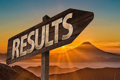 ISC Result 2019: CISCE काउंसिल फॉर इंडियन स्कूल सर्टिफिकेट परीक्षा द्वारा आज ISC परिणाम 2019 जारी कर दिया गया. परीक्षा में बैठने वाले उम्मीदवार आधिकारिक वेबसाइट cisce.org पर रिजल्ट देख सकते हैं.