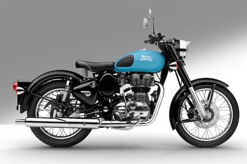 भारत में बुलेट के नाम से मशहूर बाइक बेचने वाली कंपनी रॉयल एनफील्ड ने अपनी बाइक इलेक्ट्रा को रिकॉल करने का फैसला लिया है.