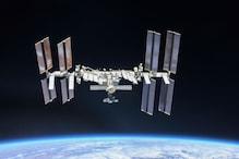 अंतरिक्ष का सुपरपावर बनेगा भारत, बनाएगा अपना स्पेस स्टेशन
