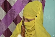 यह है गंगा-जमुनी तहजीब का शहर जयपुर, मुस्लिम बहन को हिंदु भाइयों ने बिठाया डोली में