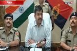 1000 रु. के लिए कर दी हत्या, चेहरा जलाकर लाश को फेंका