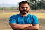 शिक्षा मंत्री के छोटे बेटे अंकुर पांडे की सड़क हादसे में मौत