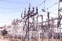 ऊर्जा मंत्री ने कहा- MP में कहीं भी नहीं है बिजली संकट