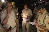 थर्राया शाहजहांपुर, 4 घंटे में 3 युवकों की गोली मारकर हत्या