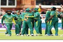 आसान है मुफ्त में मोबाइल पर ICC World Cup देखना, ये है तरीका