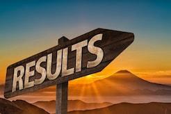 RBSE Rajasthan Board 8th Result 2019 LIVE: परिणाम घोषित, 100% छात्र हुए पास, चेक करें अपना ग्रेड