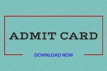 CBSE इस हफ्ते जारी कर सकता है CTET Admit Card 2019