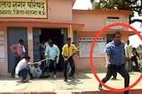 आकाश विजयवर्गीय के बाद सतना में इस BJP नेता ने CMO को पीटा