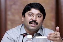 भ्रष्टाचार और कावेरी के मुद्दे पर DMK-बीजेपी के बीच नोकझोंक