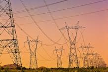 बिजली चोरी पर लगाम लगाने के लिए सरकार ने बनाया स्मार्ट प्लान