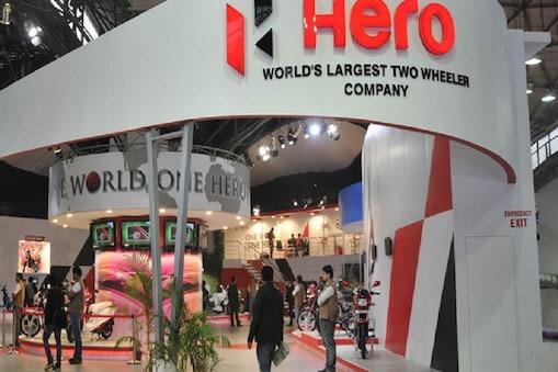 देश की सबसे बड़ी टू-वीलर कंपनी हीरो मोटोकॉर्प ने Splendor iSmart मोटरसाइकिल के लिए ICAT से BS-VI सर्टिफिकेशन हासिल कर लिया है.