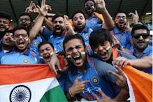 क्रिकेट से करते हैं प्यार तो बिना खेले भी इस फील्ड में बना सकते हैं करियर, लाखों में है कमाई