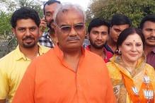राजस्थान BJP का चीफ कौन? चौंका सकता है इस शख्स का नाम