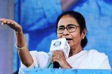 गुस्साई ममता, कहा- नहीं होंगे बंगाल में बीजेपी विजयी जुलूस