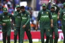 वकार ने माना पाकिस्तान की जीत का 'इत्तेफाक' दिलाएगा खिताब