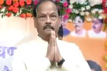 चुनाव जीते चंद्रप्रकाश की जगह रघुवर मंत्रिमंडल में कौन लेगा