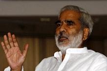 RJD का आरोप, मायावती-अखिलेश यादव BJP को पहुंचा रहे हैं लाभ