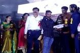 'डिंडौरी की आवाज सीजन- 3' के विजेता बने गोलू बर्मन