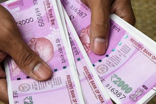 सरकार की इस स्कीम से हर महीने कमाएं 30 हजार रु, जानें कैसे?