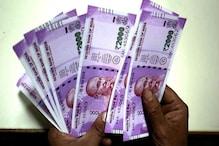 4 लाख लगाकर सालाना कमाएं 5 लाख रुपये, करें ये बिजनेस