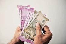 हर महीने कमाना चाहते हैं 1 लाख रुपये तो शुरू करें ये बिजनेस