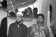 इस मुसलमान में धड़क रहा है 'हिंदू दिल', मां से कहा- पूजा करो