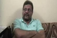 जैतहरी जनपद सीईओ का रिश्वत मांगने का ऑडियो हुआ वायरल