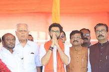 PHOTOS: 'जूनियर ठाकरे' बदलेंगे महाराष्ट्र की सियासत?