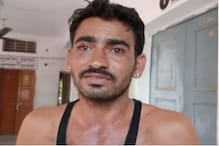 बाड़मेर में पुलिस की गुंडागर्दी, तीन लोगों को बेरहमी से पीटा